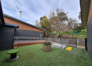 Lilydale Primary School Taylored Building Solutions