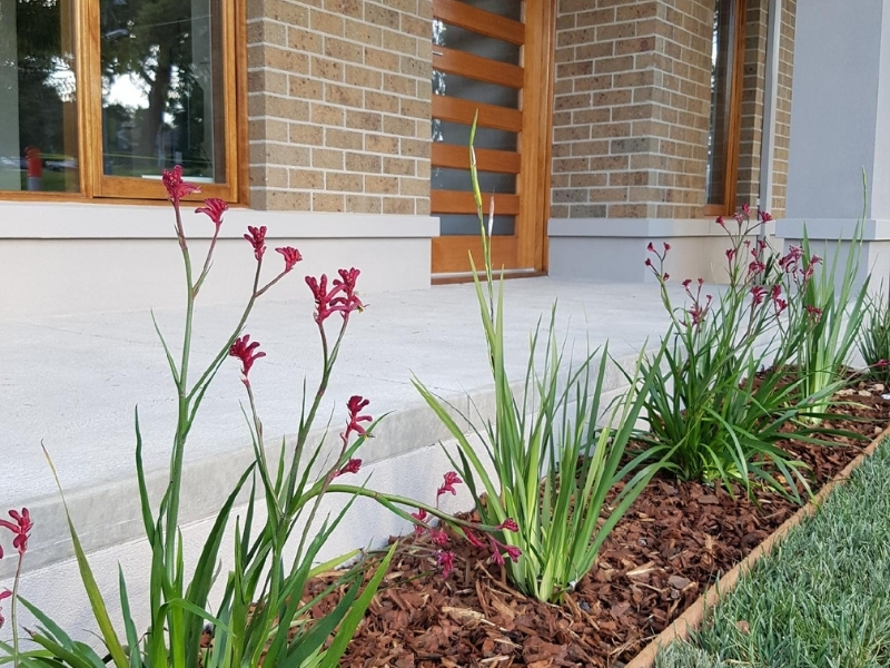 Kilsyth Taylored Building Solutions