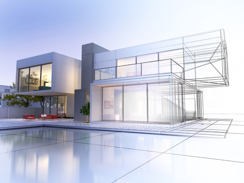 Home Remodelling Taylored Building Solutions