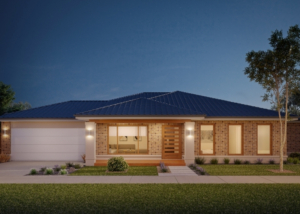 New Homes Taylored Building Solutions
